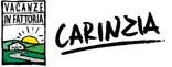 Vacanze in agriturismo in Carinzia
